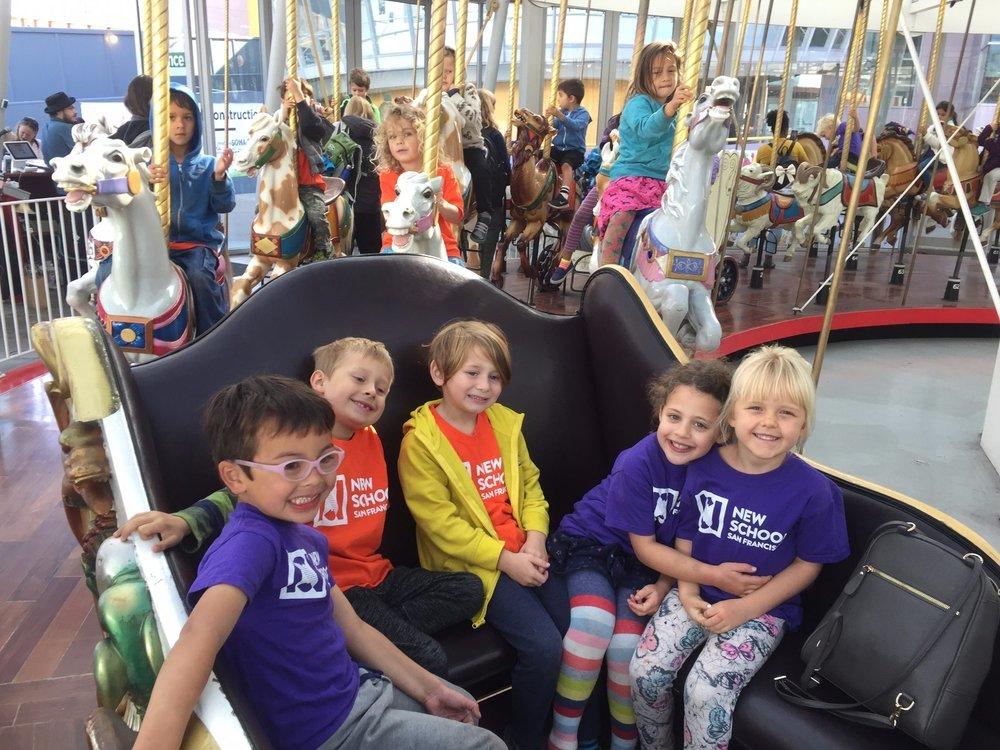 Yerba Buena Carousel Field Trip - img-5374.jpg