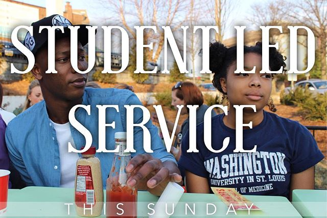 The @theyouthgroup takes over this Sunday for the student led service! There will be a great move of God!! Join us at 10am  7174 Manchester rd. Maplewood, MO 63143 . . #ndacevents #kingdombuilding #newdestinyapostolicchurch #maplewoodmo #Theygtakeover