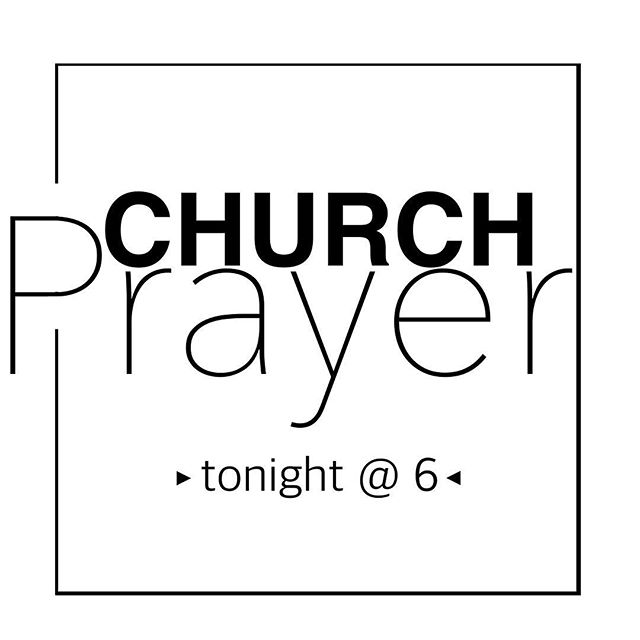 All Church Prayer tonight at 6pm! Lets come expecting a mighty move of God. •7174 Manchester rd. Maplewood, Mo 63143• . . #maplewoodmo #kingdombuilding #ndac