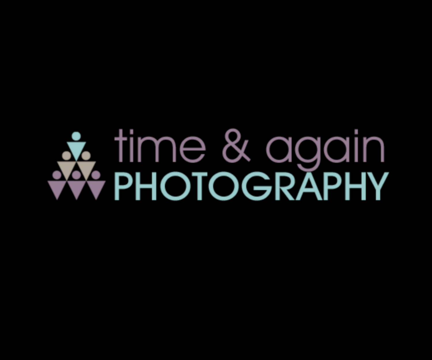 Time & Again Photography