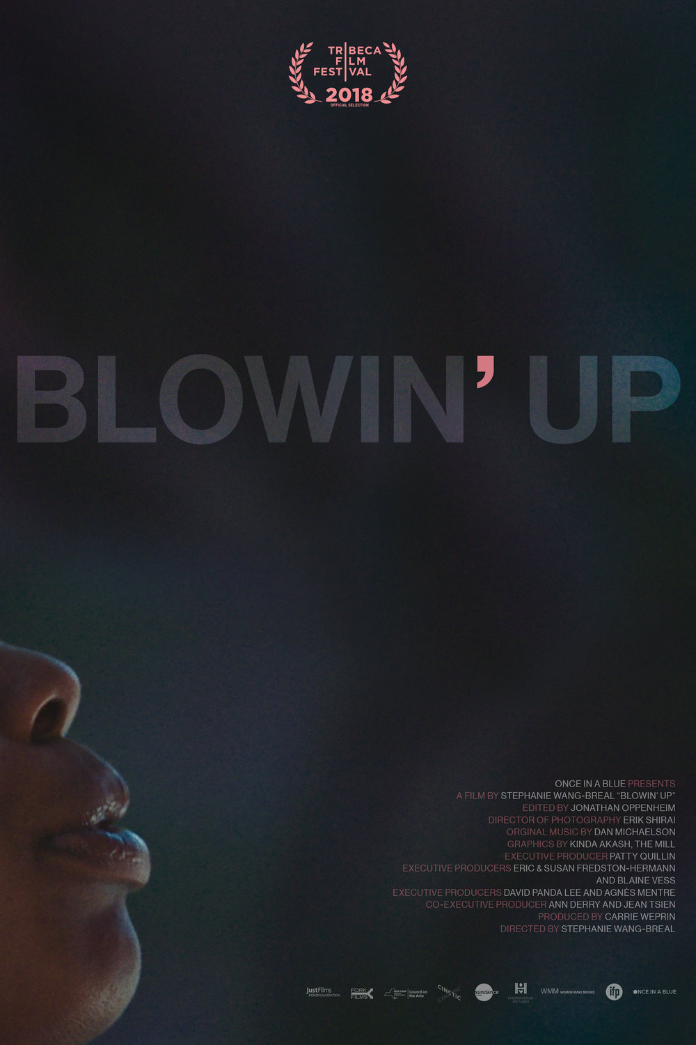 Blowin' Up poster.jpg