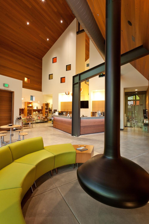 Shale Oak Interior.jpg