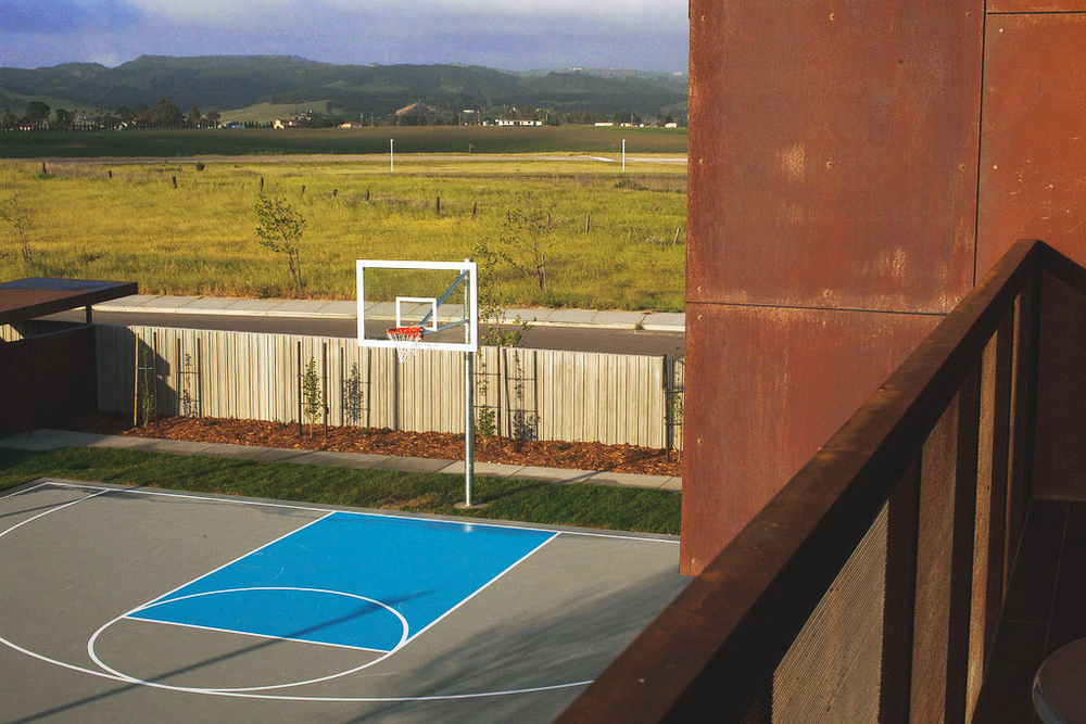 Rosetta Basketball Court.jpg
