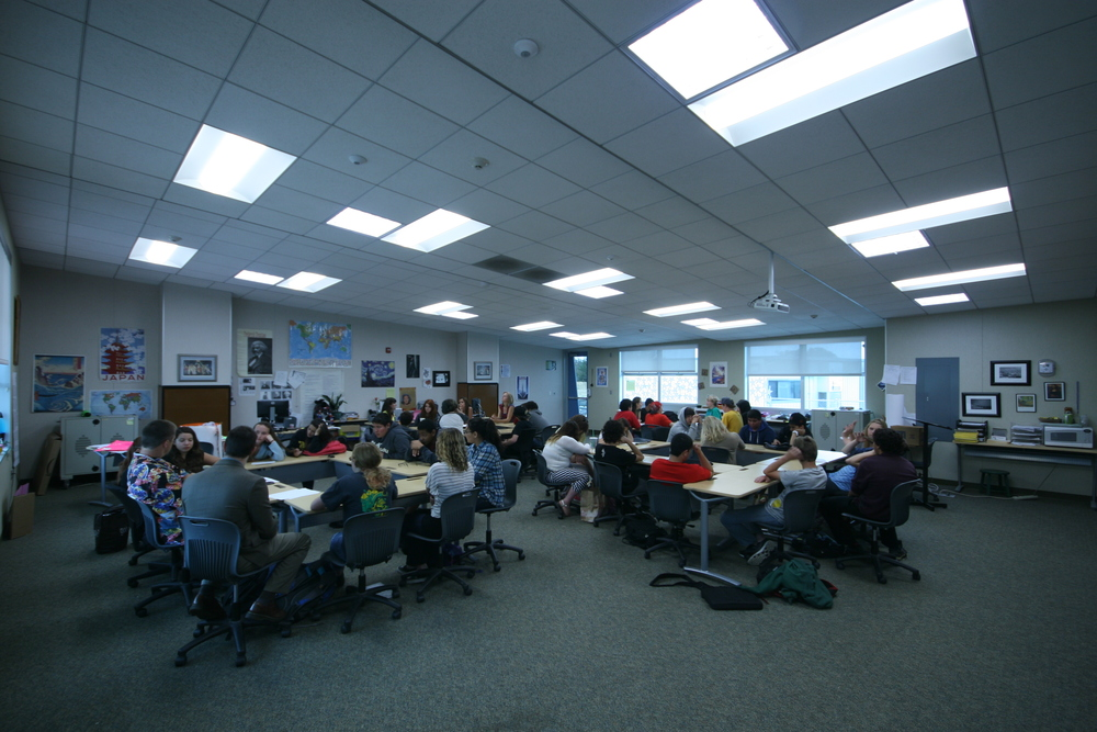 New Tech High Classroom 2.JPG