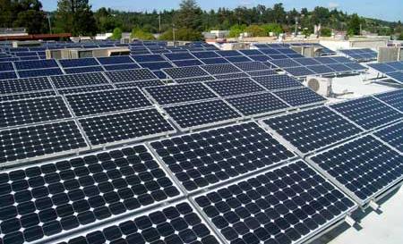 Plantronics-solar-roof.jpg