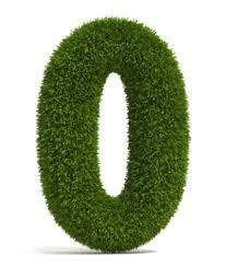 zero green plant.jpg