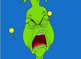 Noise grinch.png