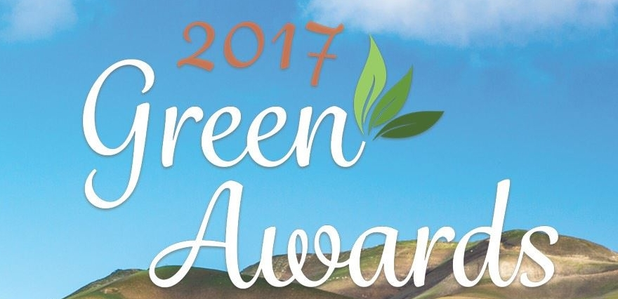 2017 CCGBC Green Awards logo.jpg