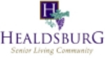 Healdsburg Logo.jpg