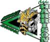 sonoma school logo.jpg