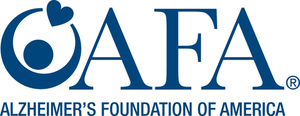 High-Res-AFA-logo.jpg