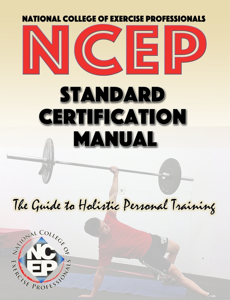 NCEP manual official cover PICTURE FILE.jpg