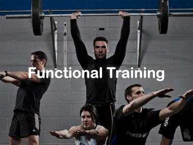 functional training.jpg