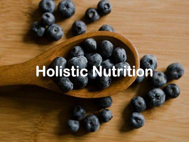 Holistic Nutrition.jpg