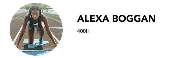 New-MVP_AlexaBoggan.jpg