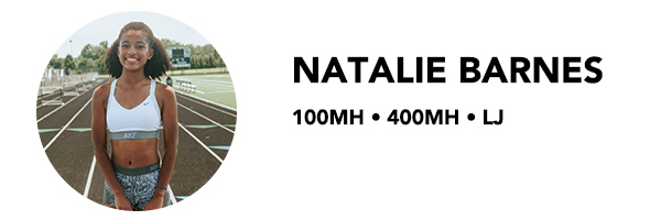 New-MVP_NatalieBarnes.jpg