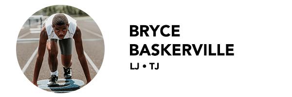 New-MVP_BryceBaskerville.jpg