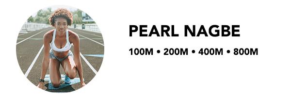 New-MVP_PearlNagbe.jpg