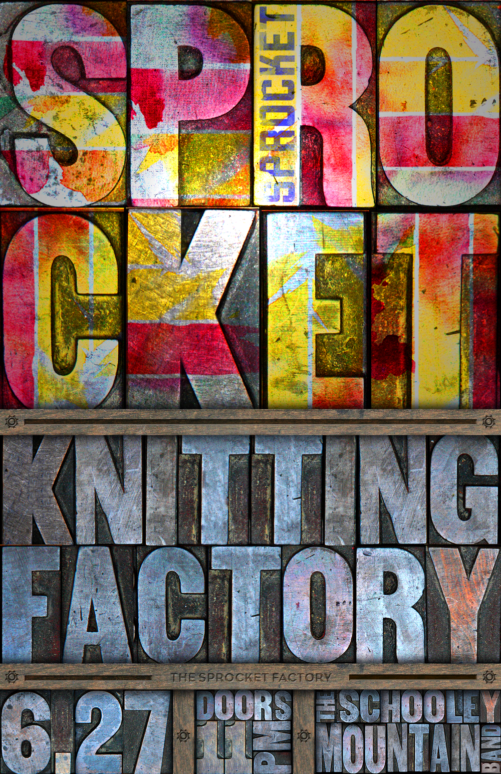 SPROCKET_KNITTING_JUNE_2015_v2.png