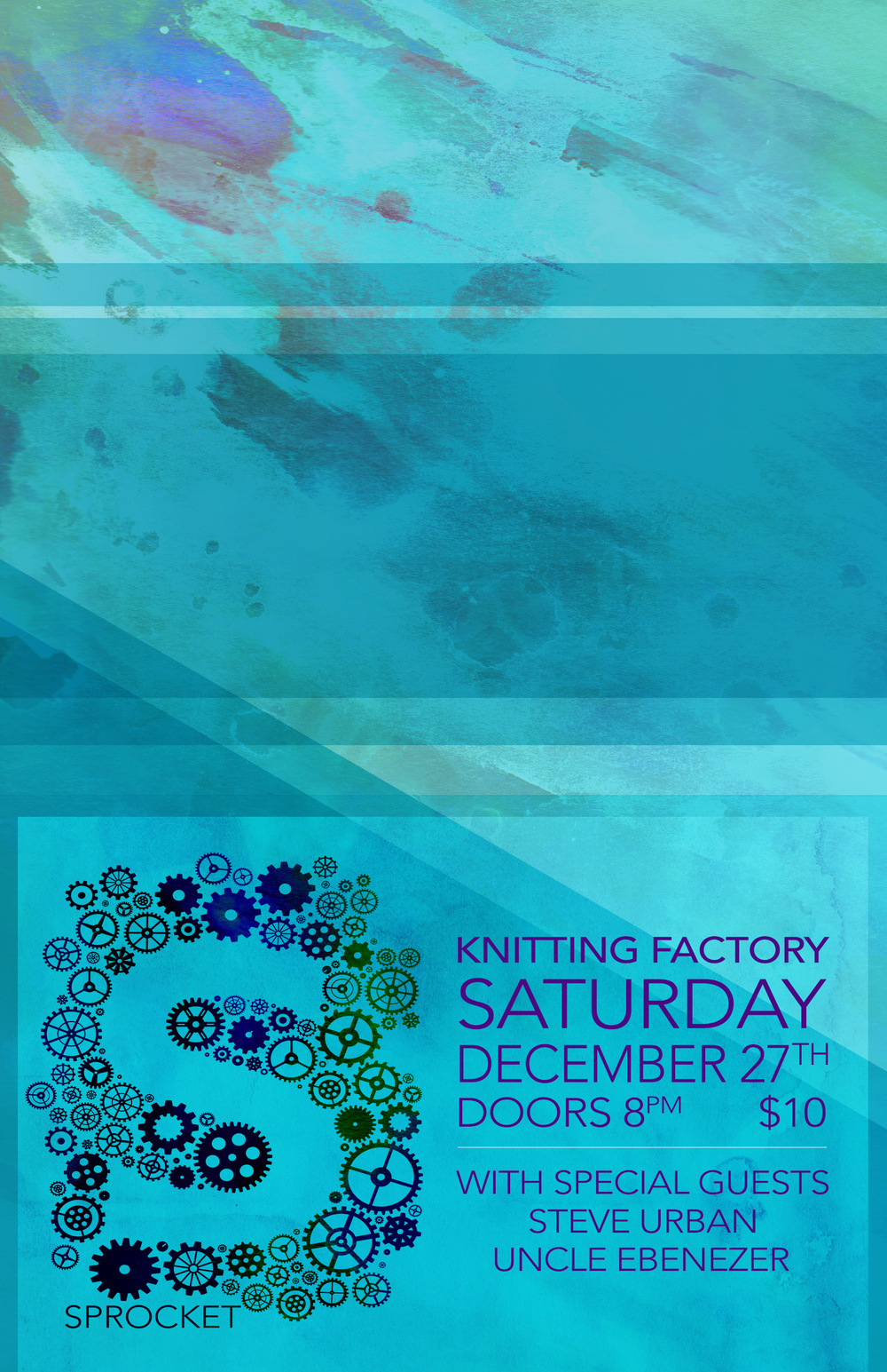 SPROCKET_KNIT_FACTORY_POSTER.jpg