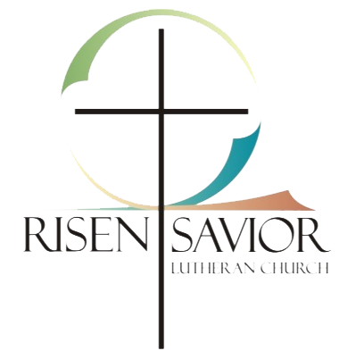 Risen Savior Lutheran Church - Fort Wayne, IN