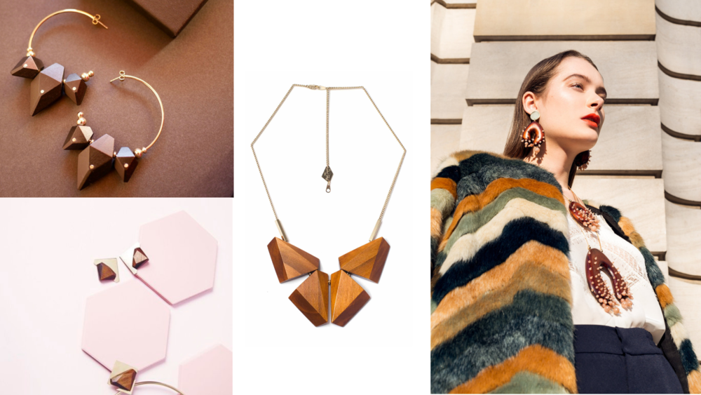 bijoux, maman, stylée, tendance, look, styliste, indispensable
