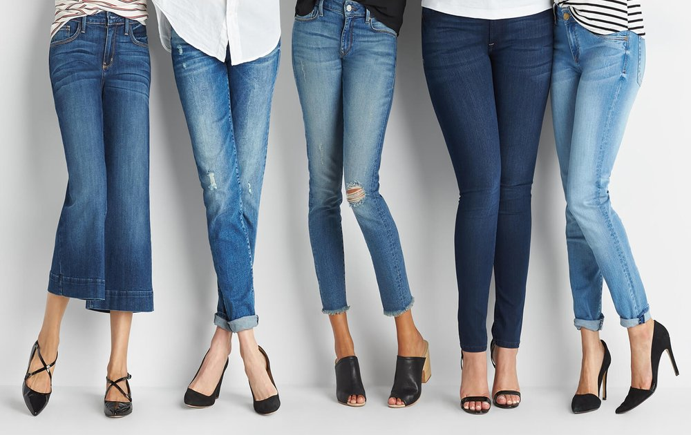 How-To-Choose-Trendy-Jeans-According-To-Your-Body-Type-1.jpg