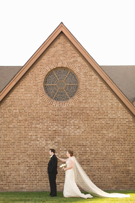 riley-matt-wedding-126