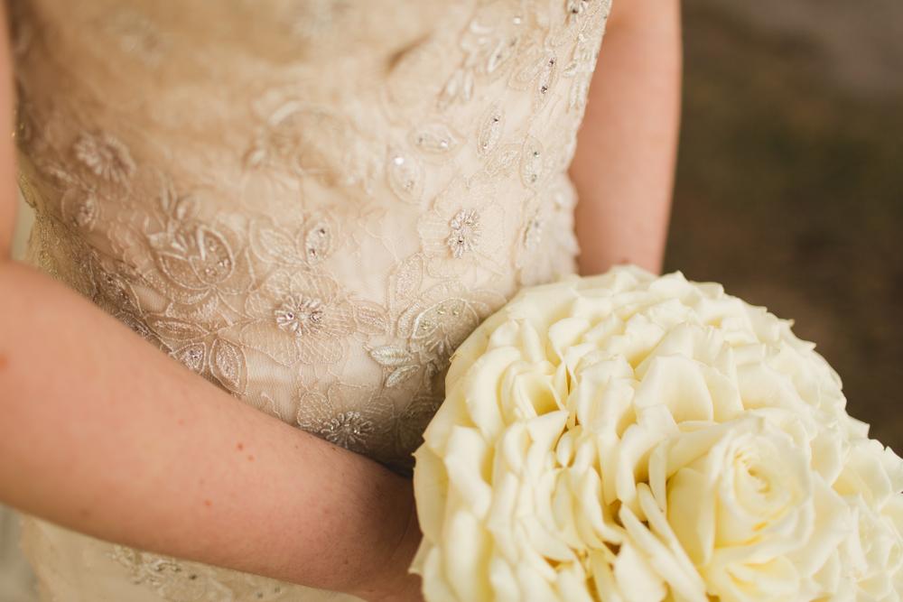 riley-matt-wedding-216