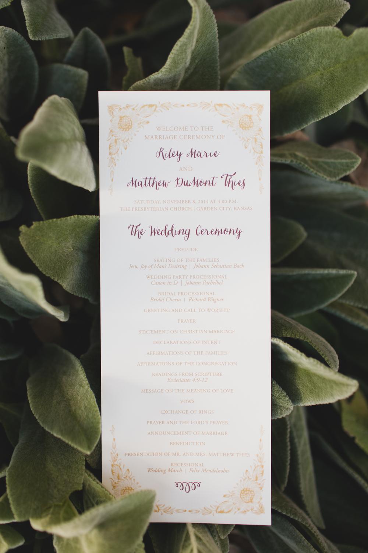 riley-matt-wedding-57