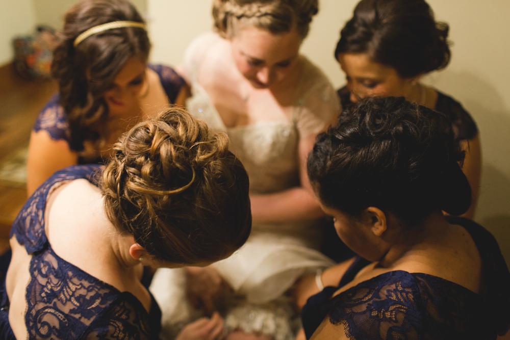 riley-matt-wedding-91