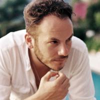 TONY ELKHOURY (Director, producer)