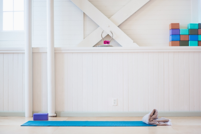 Tosha Yoga Shoot_076.jpg