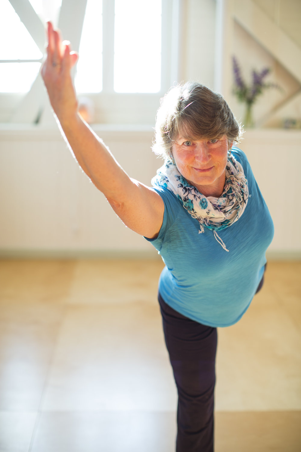 Tosha Yoga_Teacher Portraits - The Rasers 22.jpg