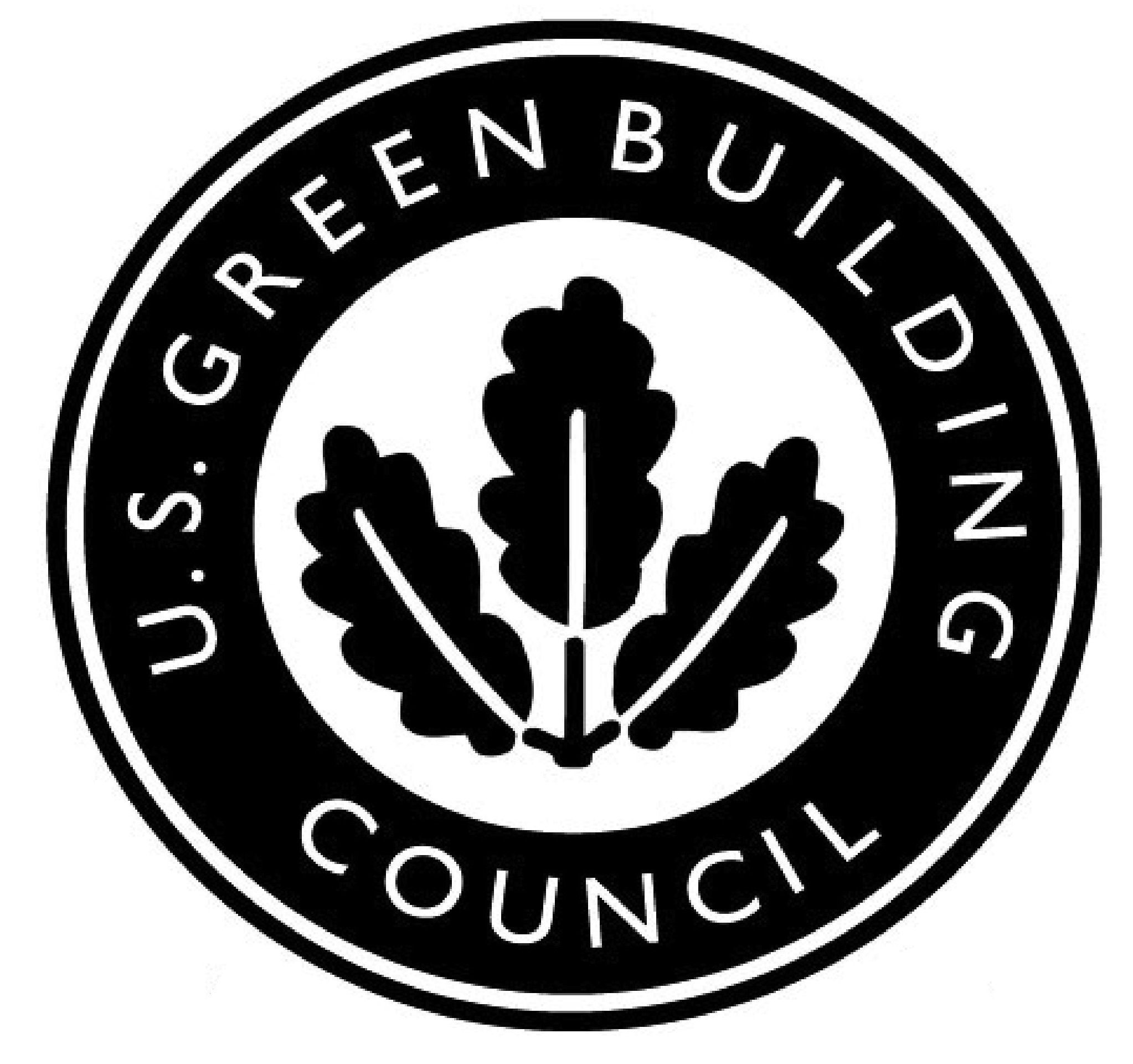 Blue Collar Labs Usgbcs Leed Dynamic Plaque