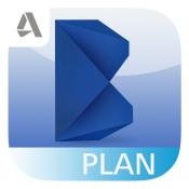 Blue Collar Labs Bim 360 Plan
