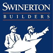 Swinerton Builders.png