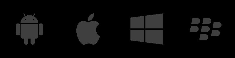 app_store_logos.png