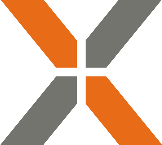 aconex-og.png