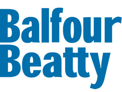Balfour_Beatty.jpg