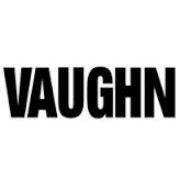 j-t-vaughn-construction-company-squarelogo-1424694897178.png