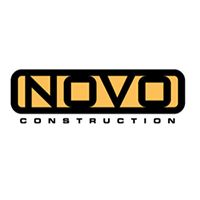 novo-construction-squarelogo.png