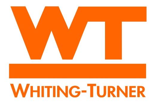 whitingturner_logo.jpg
