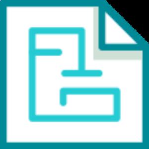 plans-app1.png
