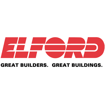 ELFORD.png