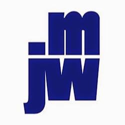 JM Wilkerson.png