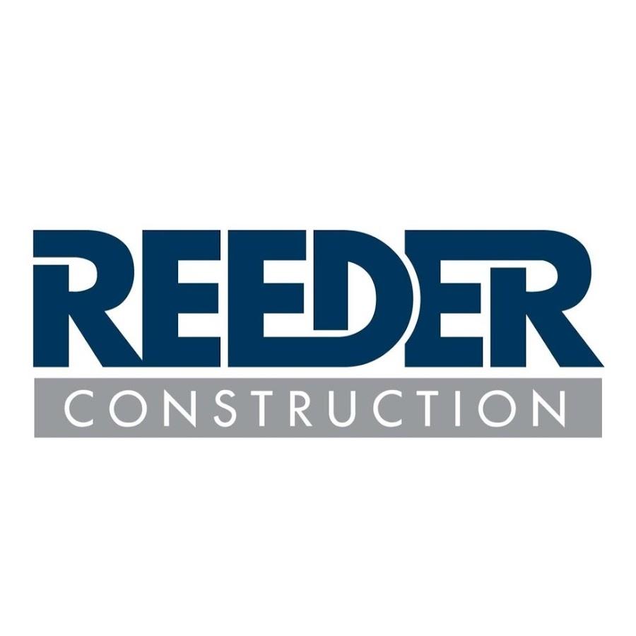 Reeder.png