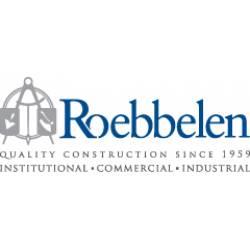 Roebblen.png