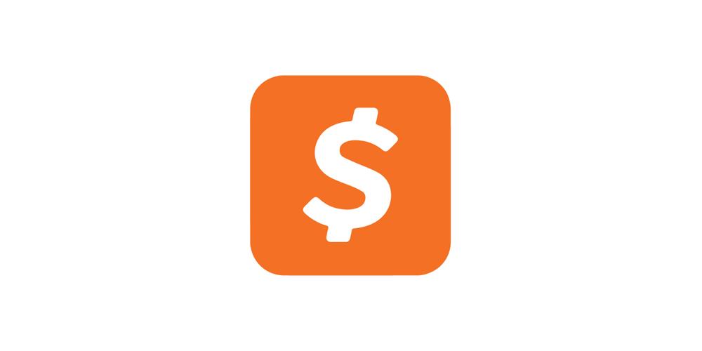 Cash-App_2.png