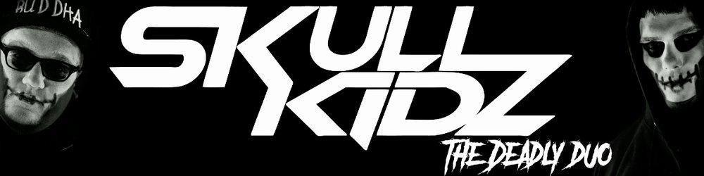 skull kidz bnw web banner.JPG